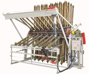 Laminating Clamp Carrier, MY3010-10 Image