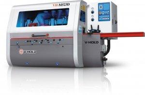 Moulder, V-HOLD, 230 mm, VH-M523D Image