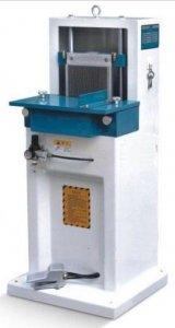 Finger Joint Glue Applicator, MH6615 Image