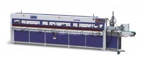 MHB1545A: Automatic Press (4.5m) Image