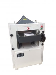 Thicknesser, ROOSMAC, MB104H, 440 mm, 4 kW Image